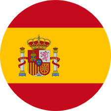Icon link to information about how Spanish is taught
